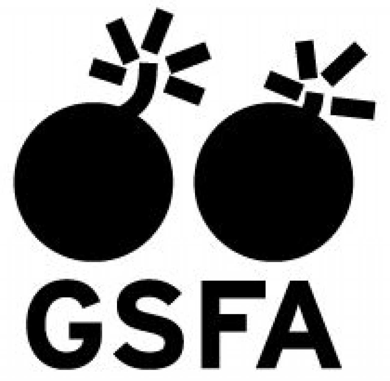 GSFA / STFG