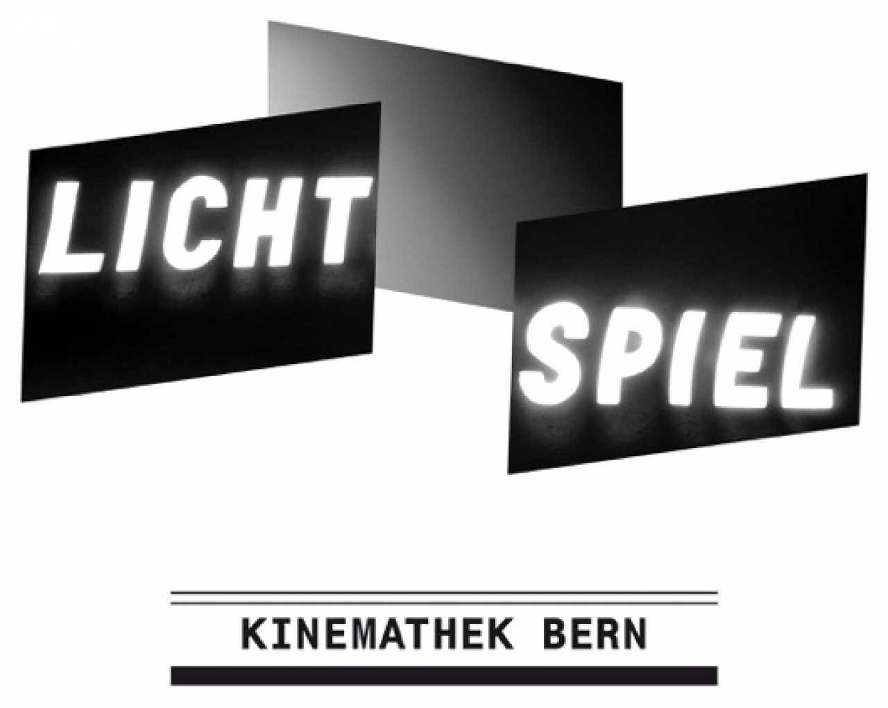 Lichtspiel Kinemathek Bern