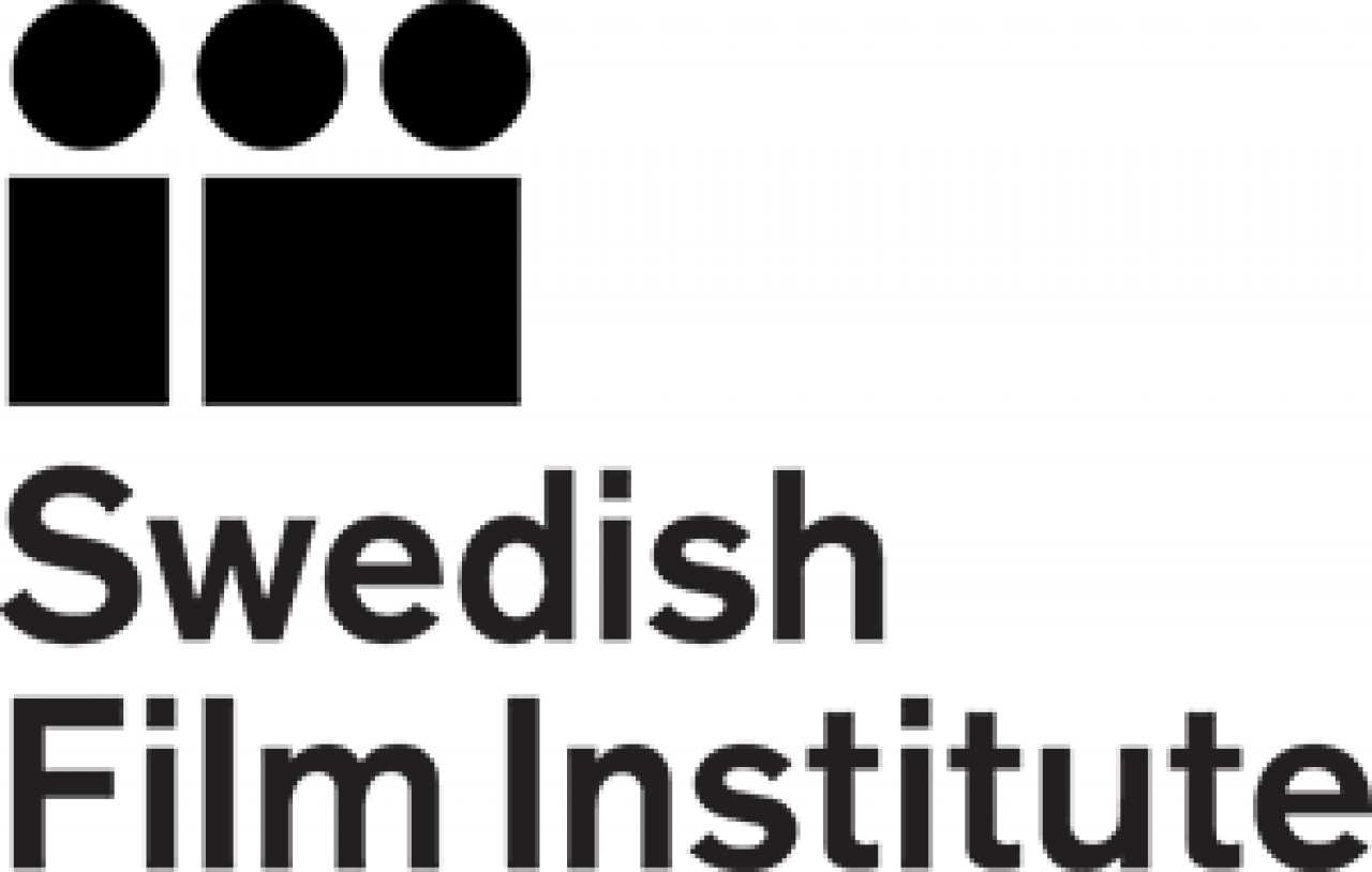 Swedish Film Institue