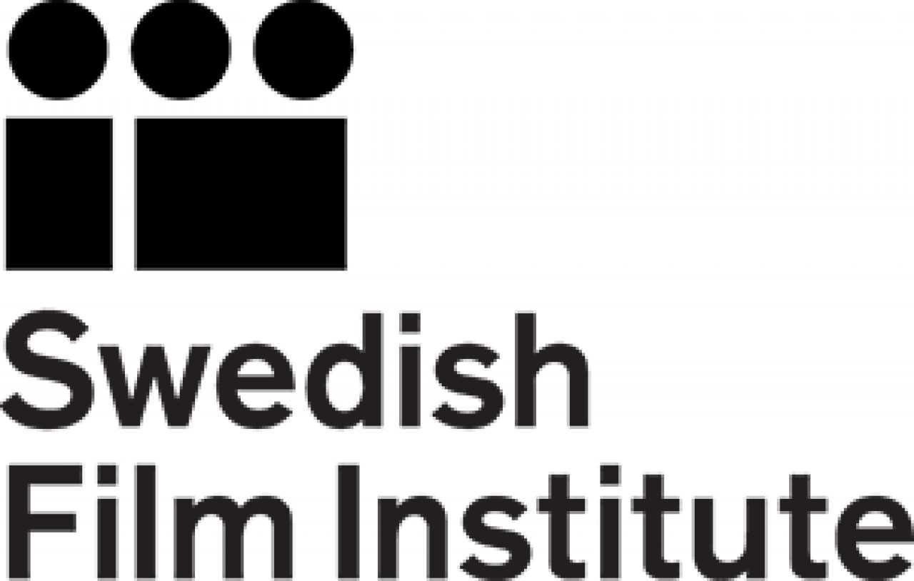 Swedish Film Institue