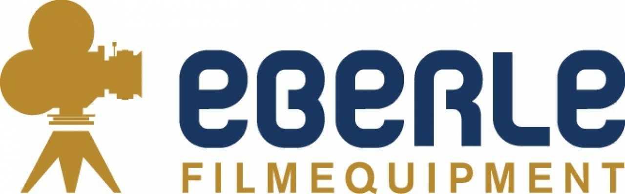 Eberle Filmequipment