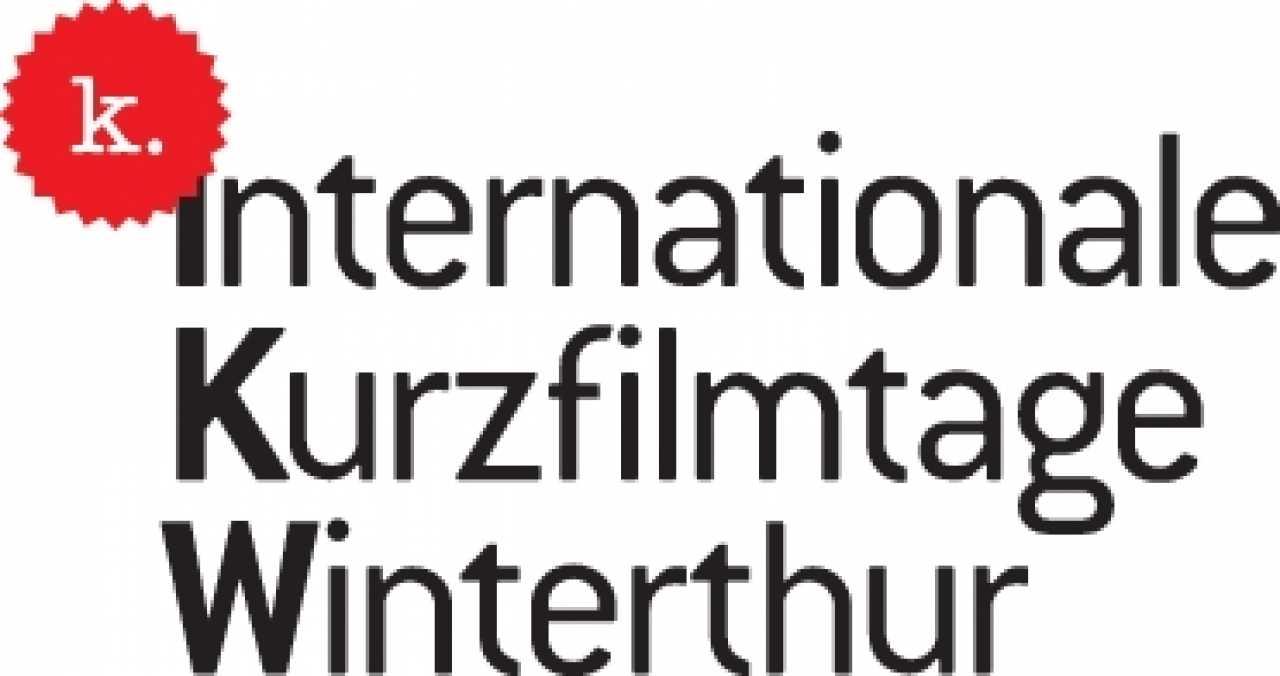 Kurzfilmtage Winterthur