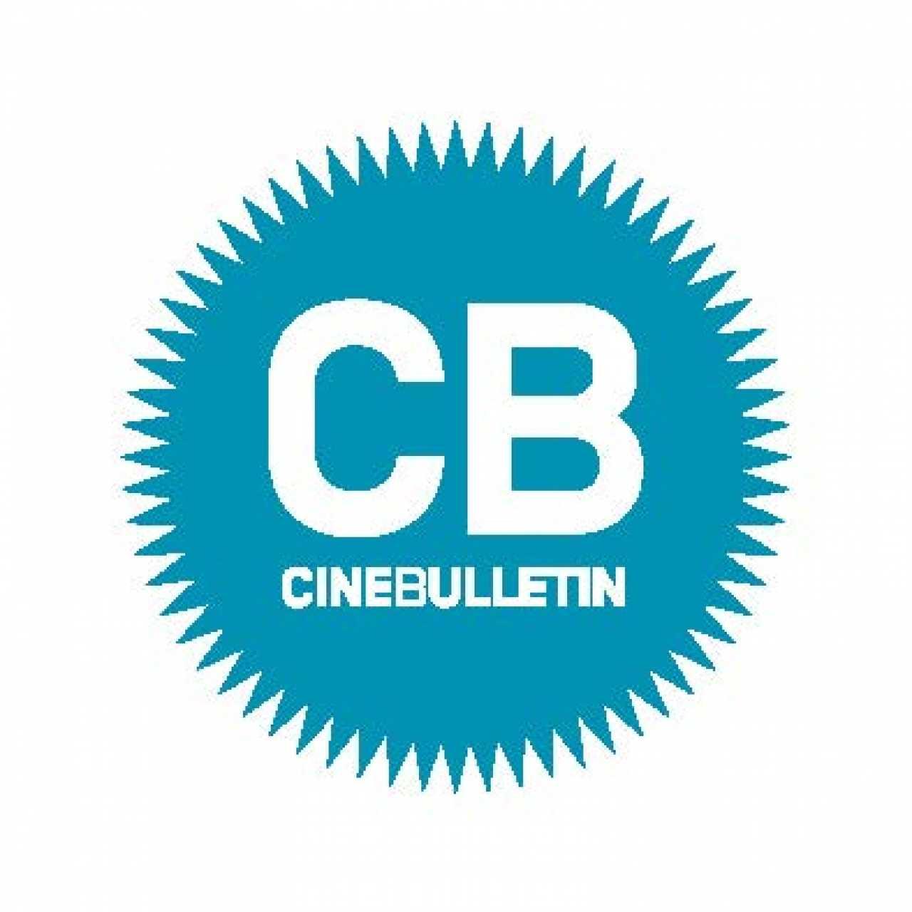 CinéBulletin