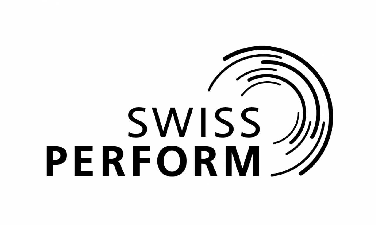 Swiss Perform