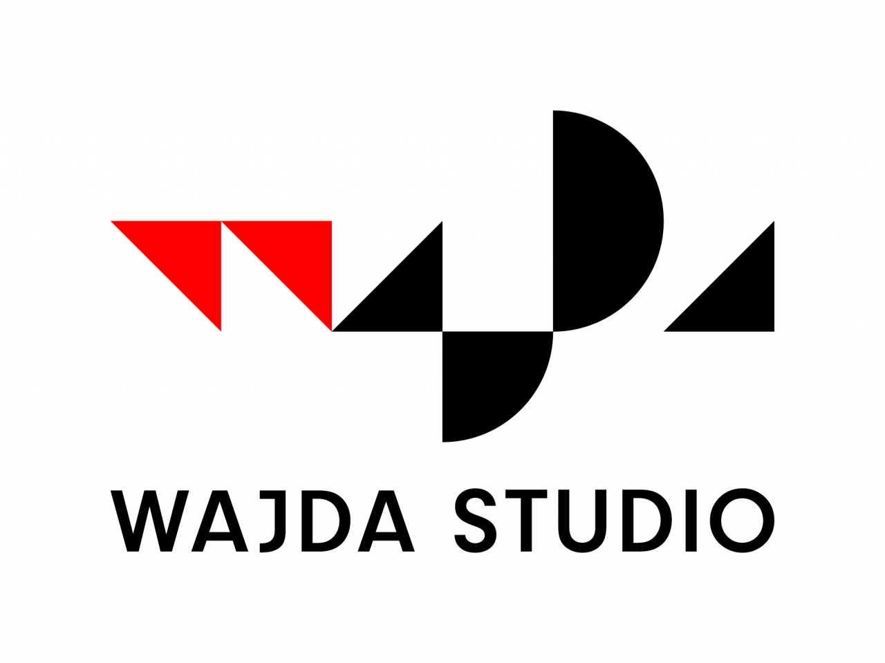 Wajda Studio