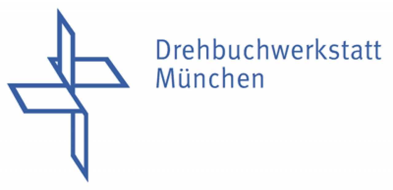 DrehbuchWerkstatt München