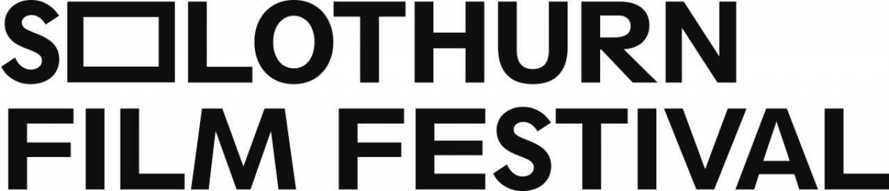 Solothurn Film Festival