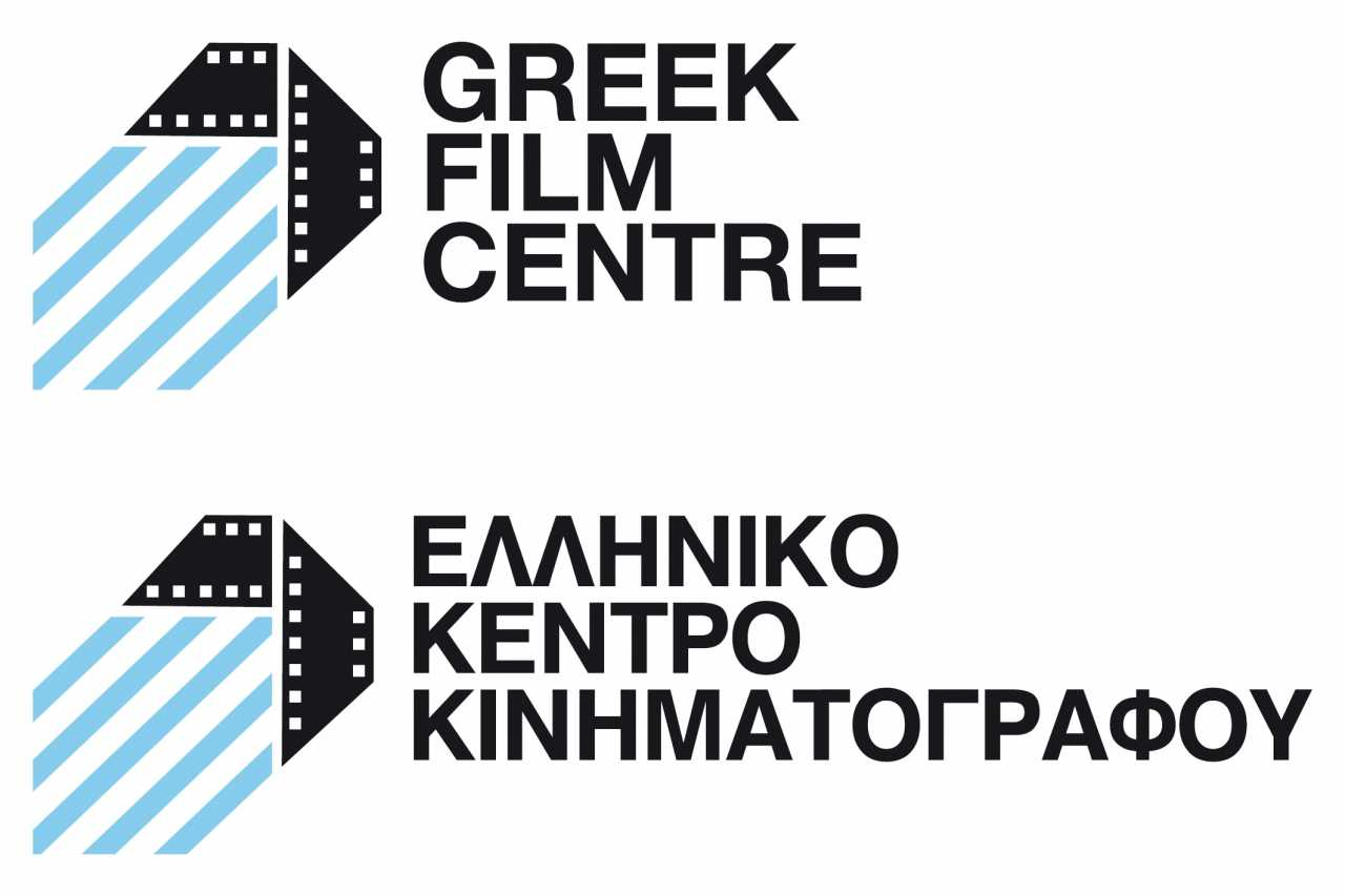 Greek Film Centre
