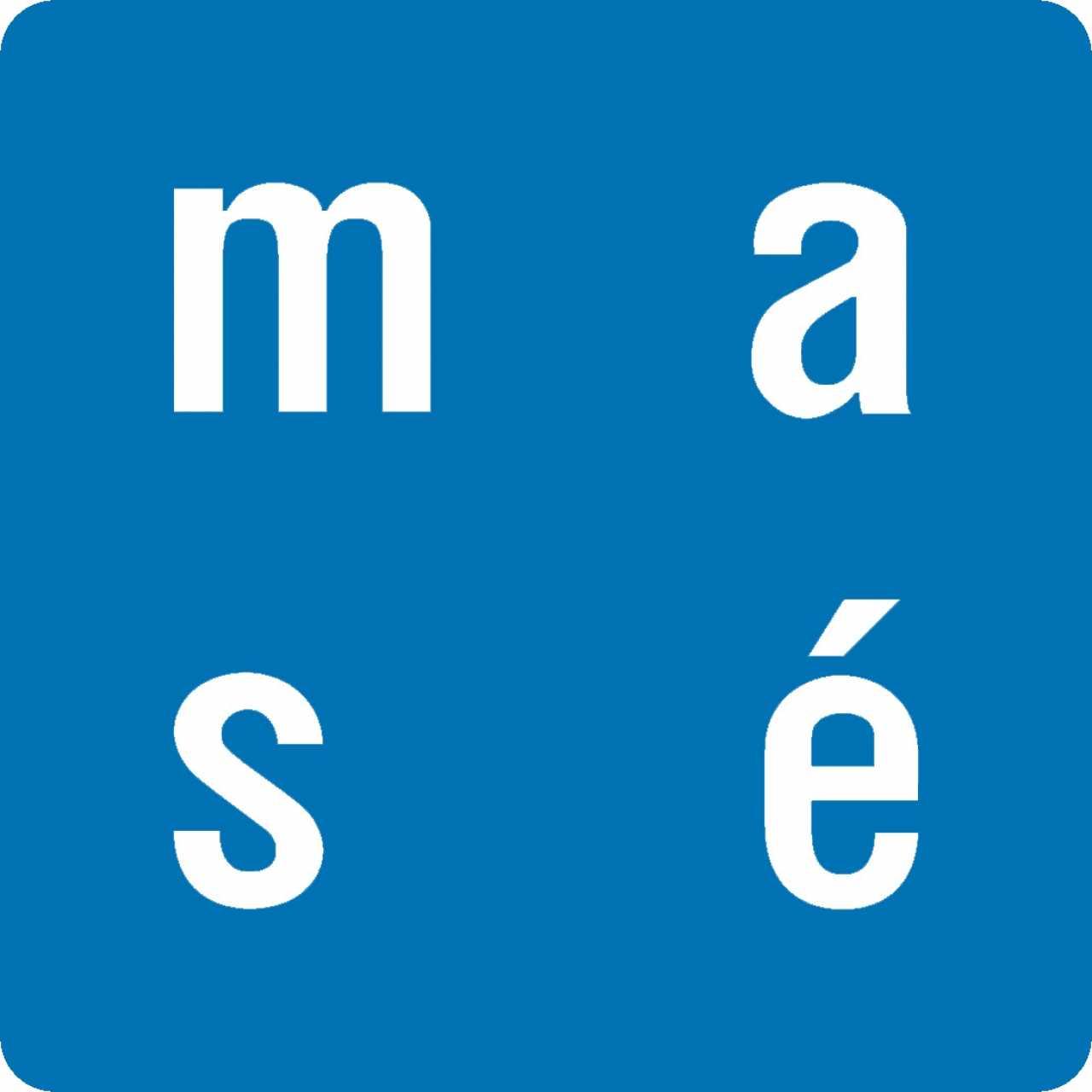 Masé Studio