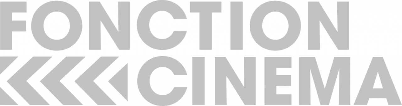 Fonction:Cinéma