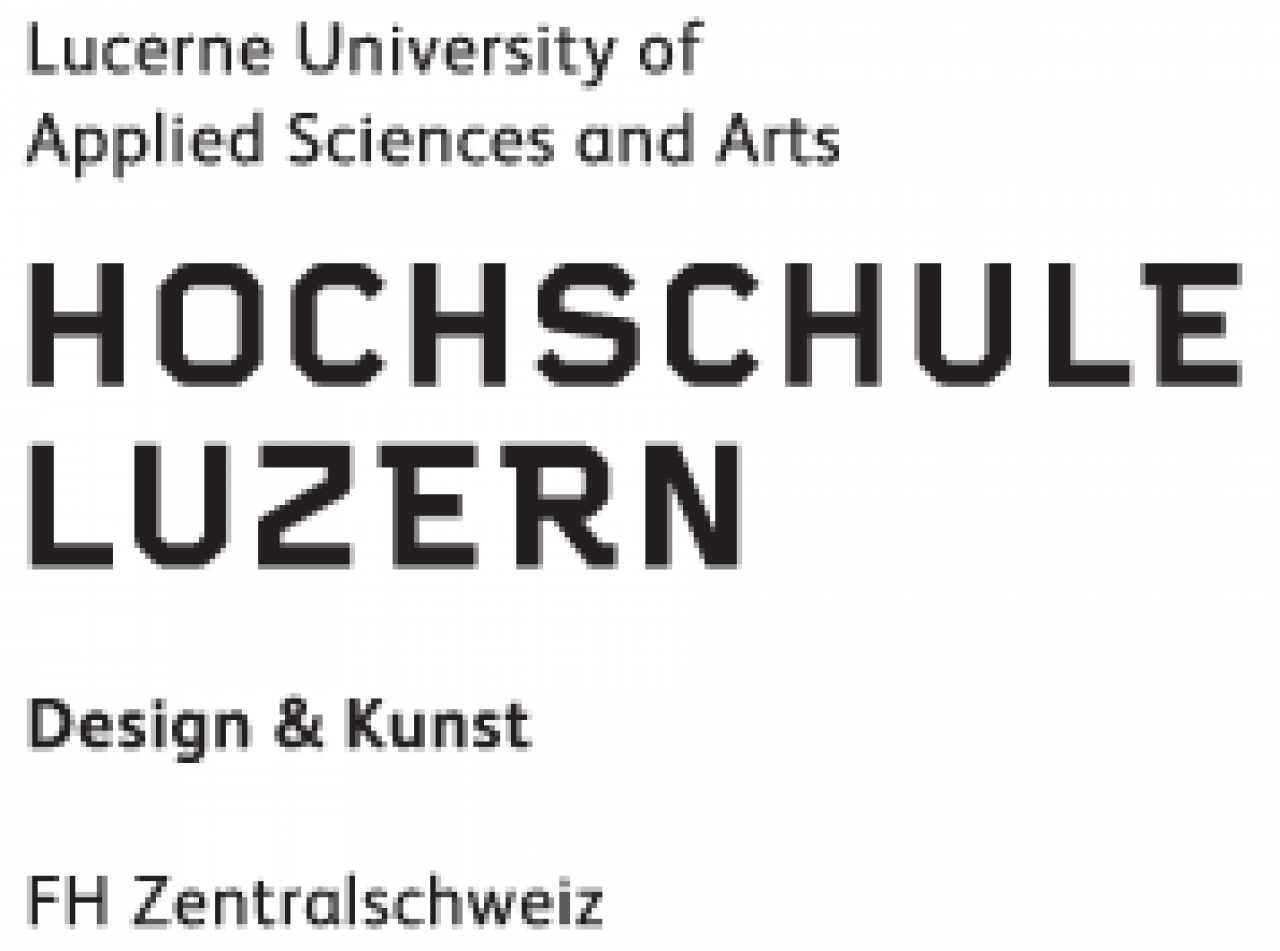 HSLU Design & Kunst