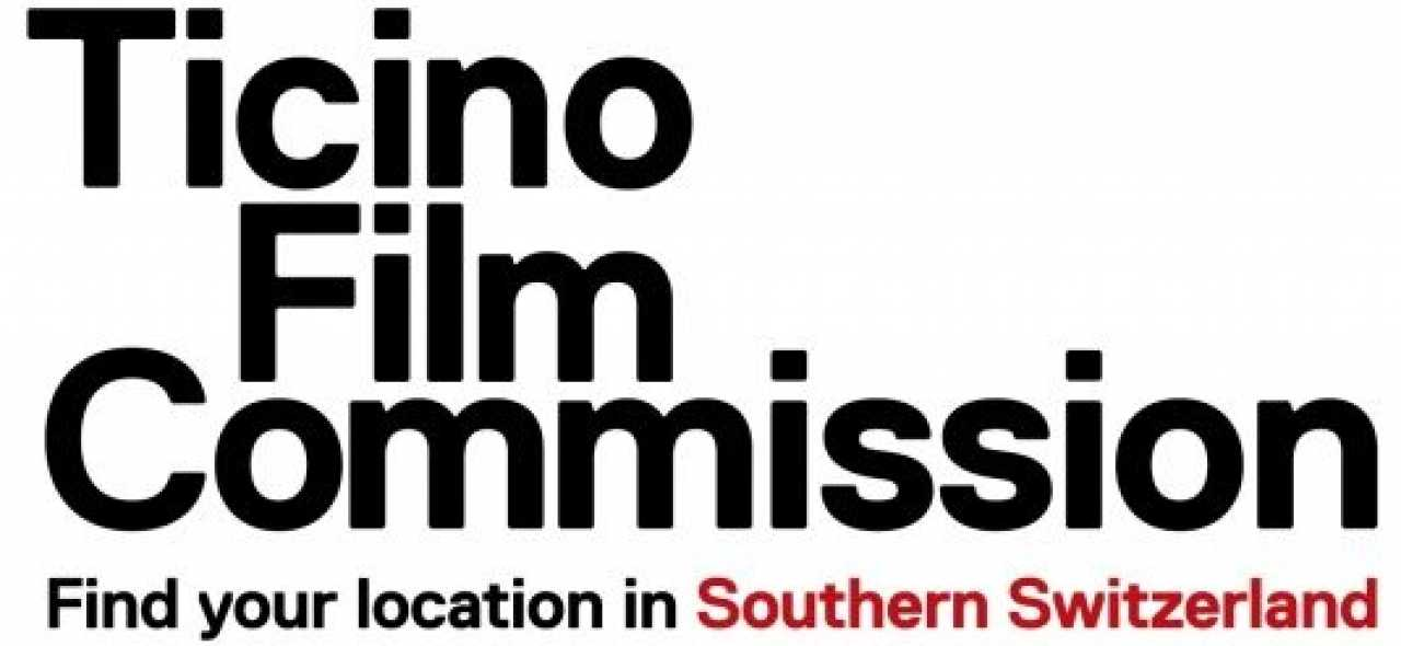 Ticino Film Commission