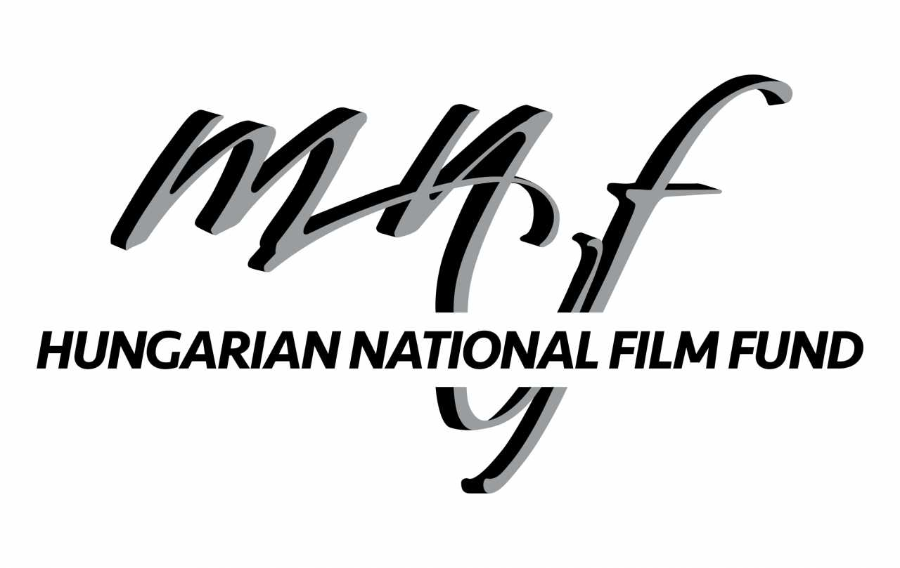 Hungarian National Film Fund