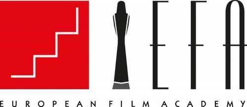 European Film Acadamy