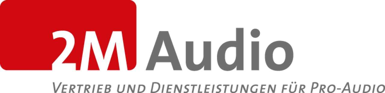 2M Audio