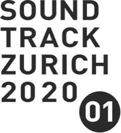 SoundTrackZurich 2020