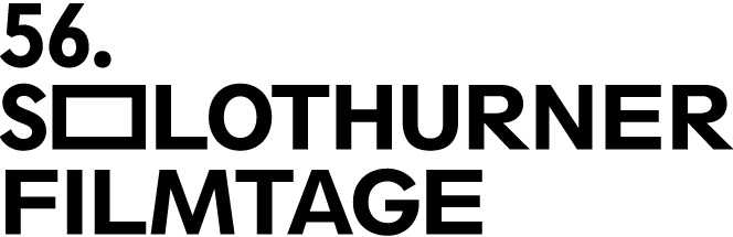 Solothurner Filmtage 56.