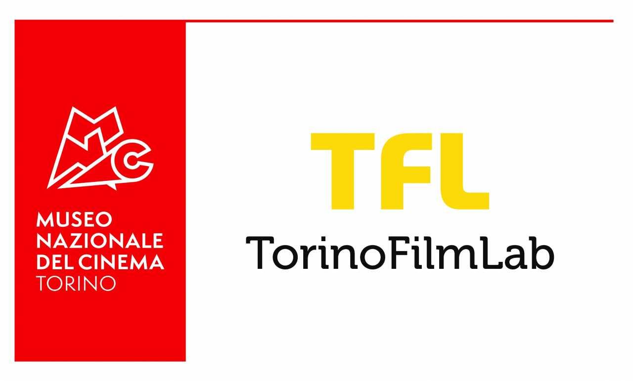 TorinoFilmLab 2021