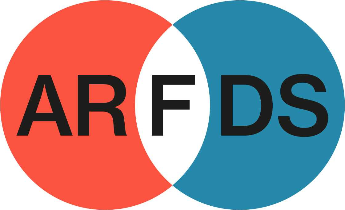 ARF/FDS