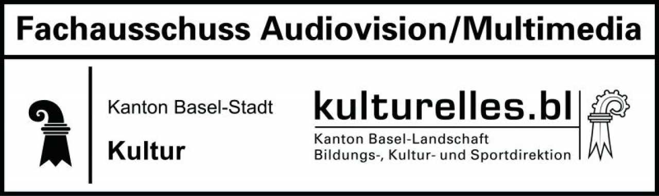 Fachausschuss Film und Medienkunst BS/BL