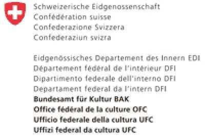 BAK - OFC - UFC