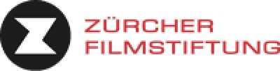 Zürcher Filmstiftung