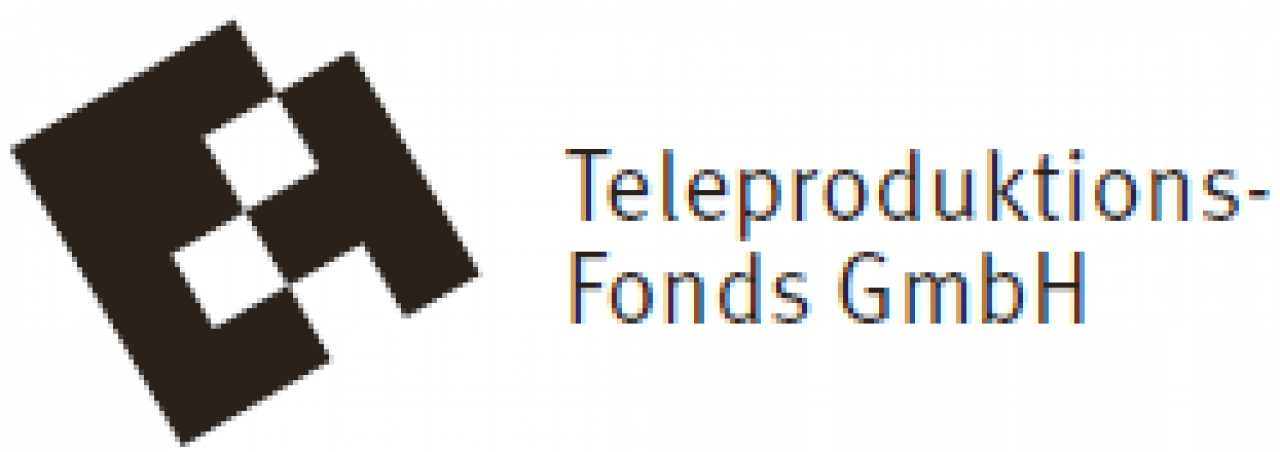 Teleproduktions-Fonds GmbH