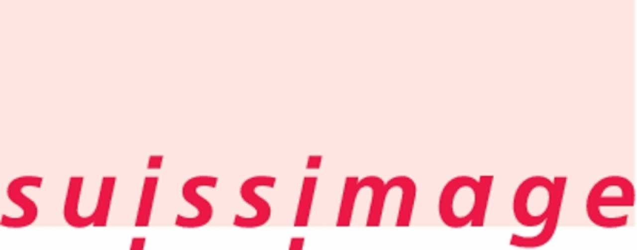Fondation culturelle SUISSIMAGE