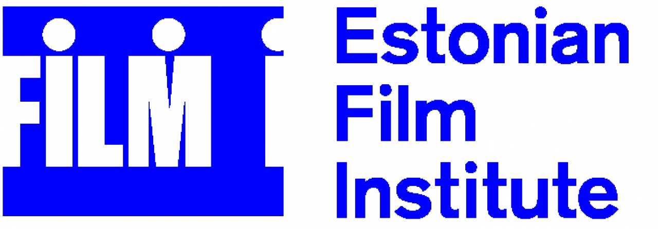 Estonian Film Institute