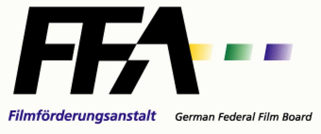 FFA - German Fededar Film Board