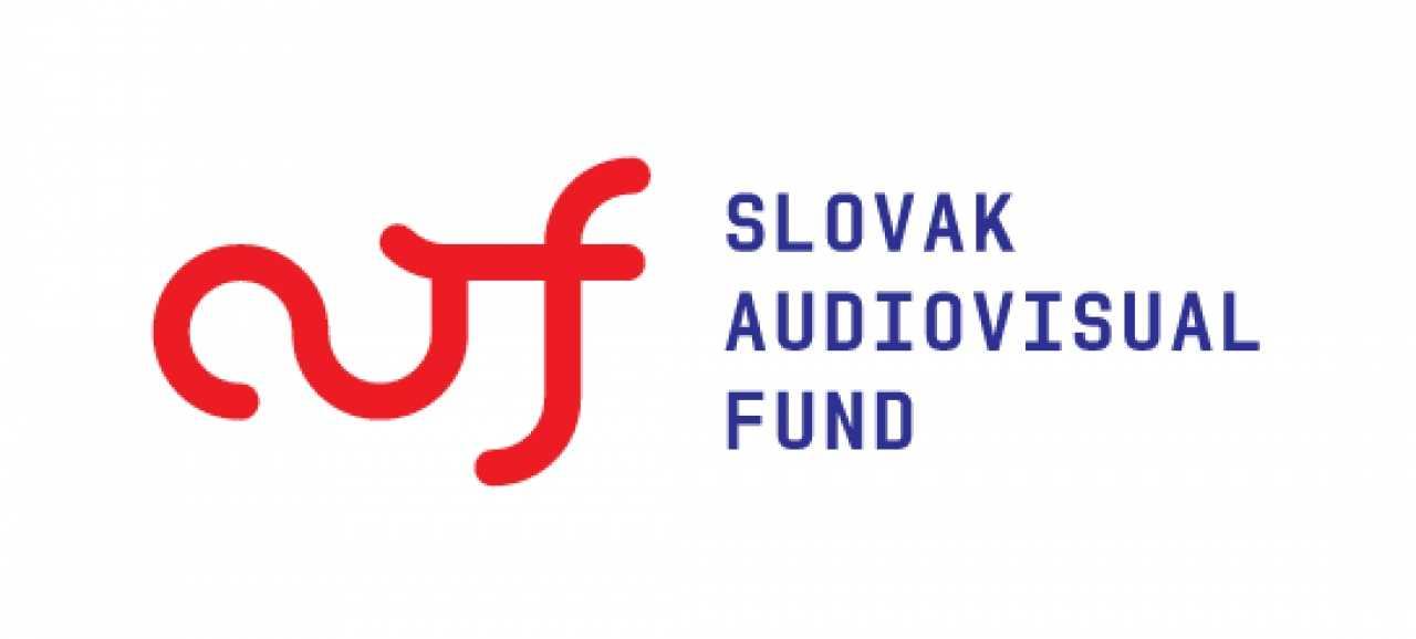 Slovak Film Insitute